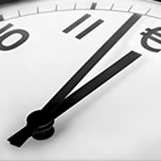 Combien de temps dure une séance de psychothérapie ?