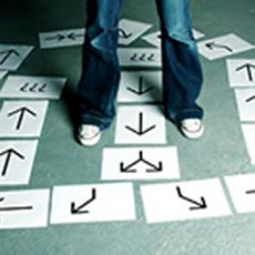 Comment choisir la bonne approche psychothérapeutique  ?