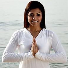 La méditation active et ses bienfaits