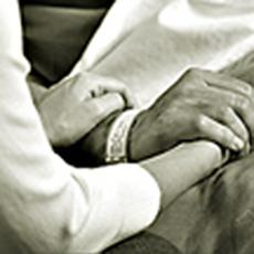 soins-palliatifs-2012-min