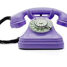 Thérapie par téléphone : un bon moyen de lutter contre la dépression ?