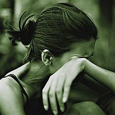 Le chagrin d'amitié