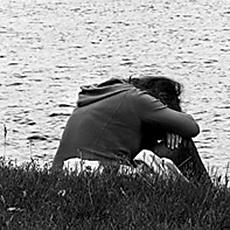 La dépression : de plus en plus de personnes concernées