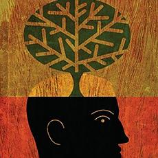 Psychologie clinique et psychologue clinicien