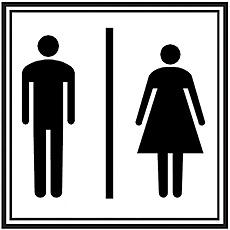 Les hommes et les femmes, pas si différents que ça ?