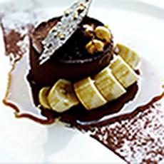 banane-chocoloat-min