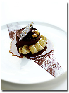 banane-chocoloat