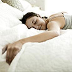 Bien dormir pour être en forme