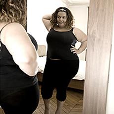 L'OMS s'attaque à l'obésité