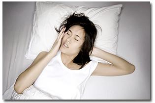 un francais sur deux dort mal