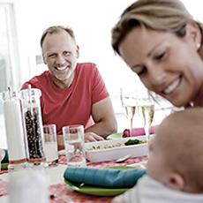 L'alcoolisme est-il génétique ?
