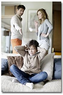 symdrome-alienation-parent