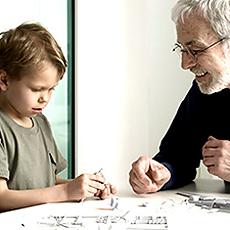 transmissions-intergenerationnelles