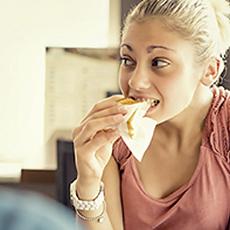 La boulimie : une pathologie qui présente différentes facettes