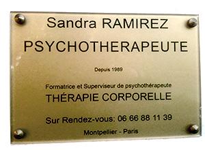 plaque-sandra-ramirez