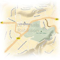 couple echangiste france Le Plessis-Robinson