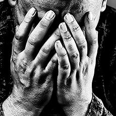 Le stress post-traumatique, de quoi s'agit-il ?