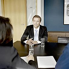 Evolution du titre de psychothérapeute en Belgique