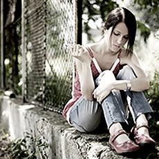 Automutilation : se faire mal pour se soulager