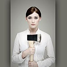 Passif-agressif, deux traits de caractère qui ne font pas bon ménage