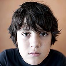 L'autisme, un trouble complexe et méconnu