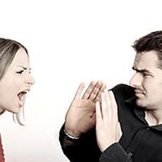 Les conflits à répétition : risque de décès prématuré