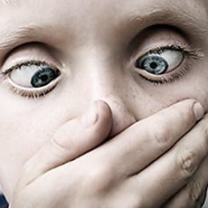 L'émétophobie : lorsque la peur de vomir devient une phobie