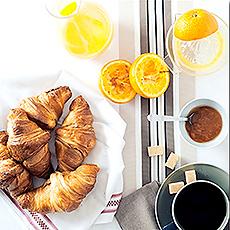 Sauter le petit déjeuner n'a aucun effet sur la perte de poids