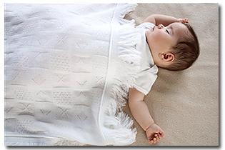 sommeil efficace contre obesite
