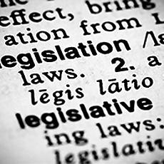 Loi21au Québec: loi qui pose problème