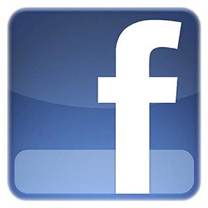 fil actualité facebook