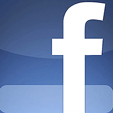 Expérience psychologique controversée sur Facebook