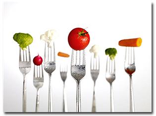 les-bons-reflexes-nutritionnels-pour-la-rentree