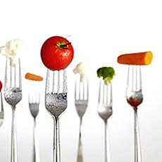 Les bons réflexes nutritionnels pour la rentrée