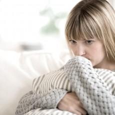 Émotions négatives : et si l'EFT pouvait vous en libérer ?