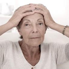 Lien entre somnifères et maladie d'Alzheimer