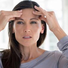 Distinguer le bon stress du mauvais stress