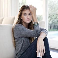 Psychothérapie et antidépresseur contre la dépression