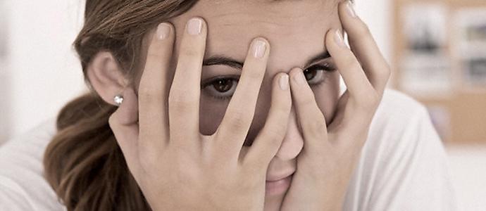 syndrome-de-fatigue-chronique