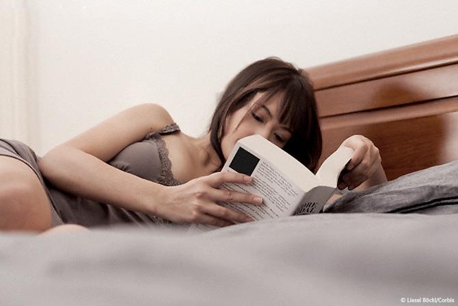 livre-ou-ipad-pour-mieux-dormir