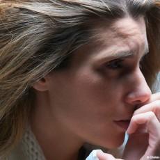 Comment vivre la phobie au quotidien ?