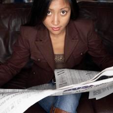 Le chômage a une influence sur notre comportement