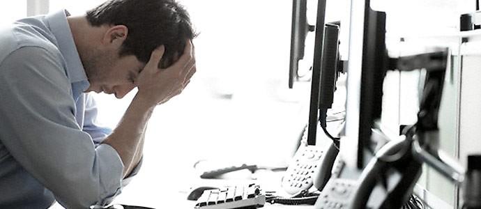 hypersomnie-besoin-irrepressible-de-dormir