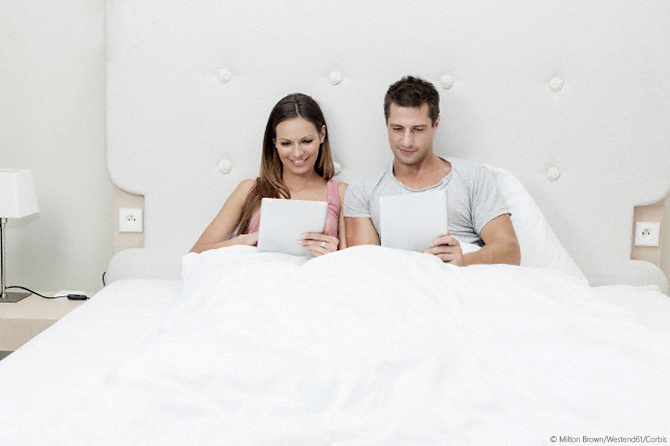 Oncle ayant des rapports sexuels