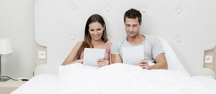 smartphone-impact-rapports-sexuels