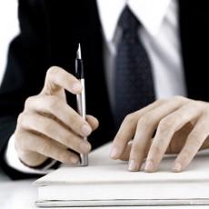 Projet de loi au Luxembourg, pas facile pour les psychanalystes