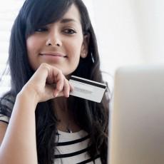 Difficultés à gérer son argent : et si la thérapie financière était la solution ?
