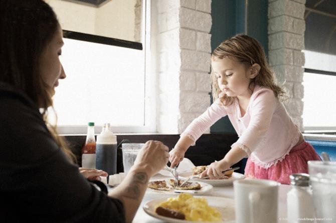 le-stress-augmente-la-consomation-alimentaire-chez-les-enfants