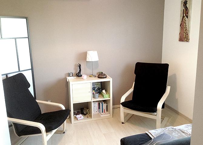 psychotherapie-epinay-sur-orge
