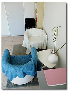 hypnose-salon-de-provence-diaz